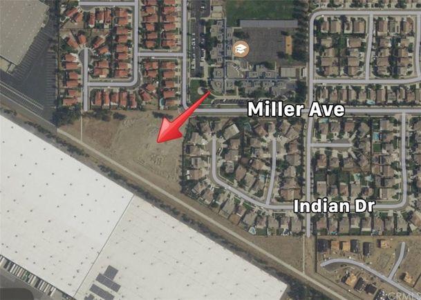 0 Miller Avenue - Photo 1 of 5
