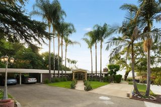 2152 S Buenos Aires Drive