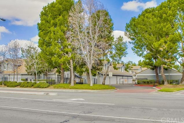10361 Garden Grove Boulevard Unit 30, Garden Grove, CA 92843 - MLS ...
