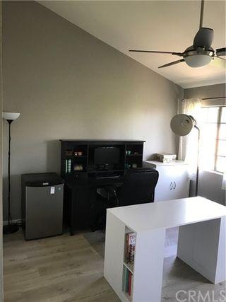 14930 Lemoli Avenue Unit 3