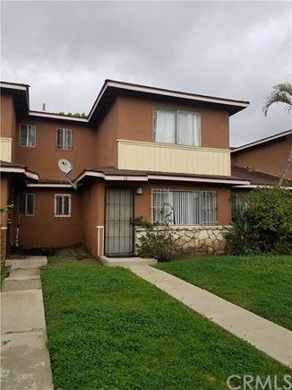 23300 Sesame Street Unit B, Torrance, CA 90502 - MLS# PW18274857