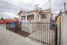 444 W Colden Avenue