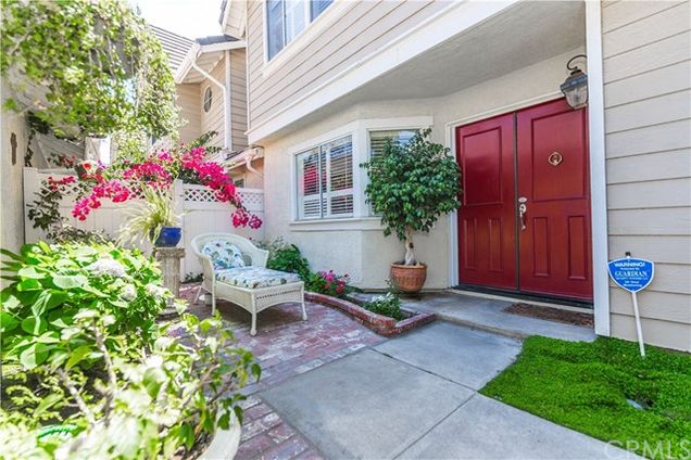 25683 Lawton Avenue, Loma Linda, CA 92354 - MLS# EV18125419