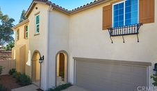 7923 Prairie Rose Way