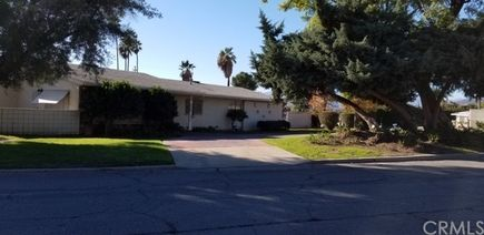 3790 El Camino Drive