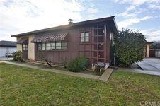 4538 N Mountain View Avenue