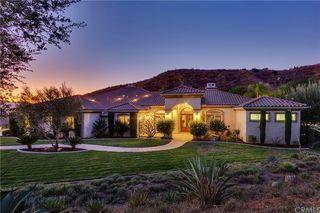 960 Sunset Hills Lane
