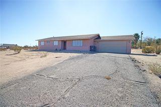 73833 Desert Dunes Drive