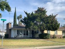 1344 Orchid Drive