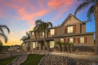1439 Valley Drive
