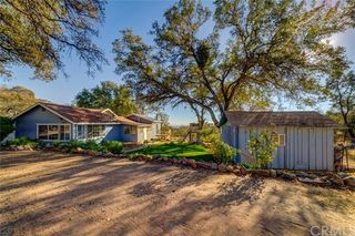 3291 State Highway 140 Unit 3295