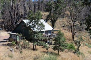 6753 Henness Ridge