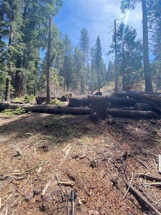 7410 Yosemite Park Way