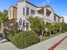 2325 Del Mar Way Unit 208