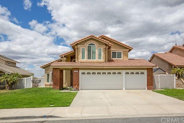 13196 Gold Rush Drive, Corona, CA 92883 - MLS# IG19126816 | Estately