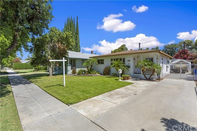 3715 Hoover Street, Riverside, CA 92504 - MLS# IG19187883 | Estately