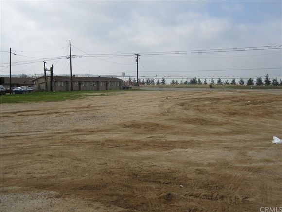 13260 Old 215 Frontage Road - Photo 1 of 9