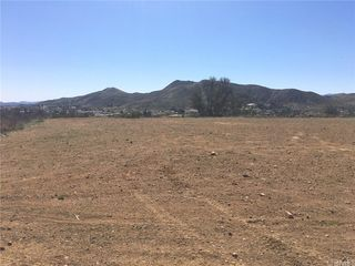 2 Acres Off Old Road