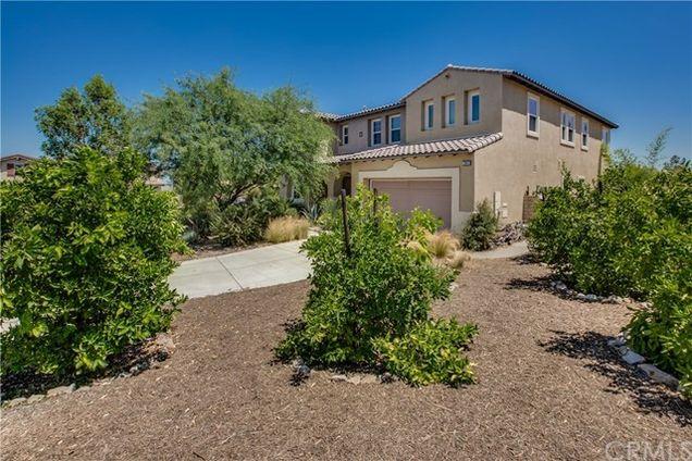 16856 Blue Bird Place, Riverside, CA 92503 - MLS# IV17163558   Estately