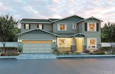 28348 Pewter Court