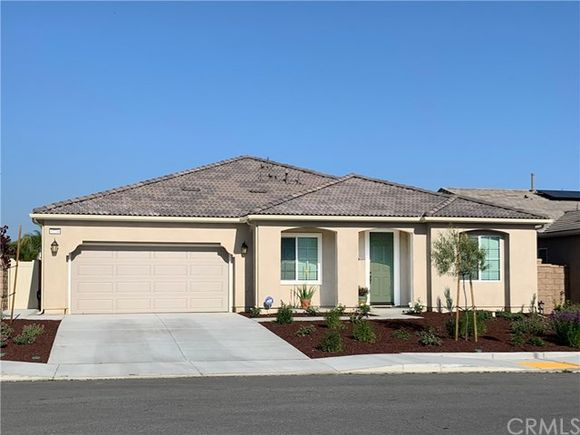 Fine 35246 Rockford Way Murrieta Ca 92563 Mls Iv19148121 Estately Home Interior And Landscaping Pimpapssignezvosmurscom