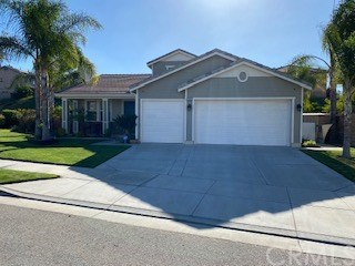 32361 Whispering Willow Drive