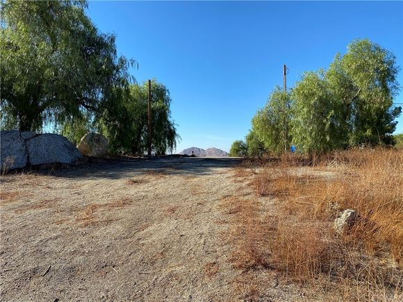 33150 Stagecoach Road - Photo 1 of 6