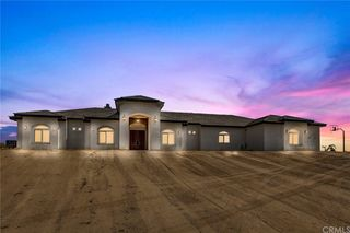 16544 Multiview Drive