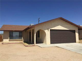 6182 Mojave Avenue