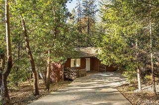 16655 Mountain View Drive
