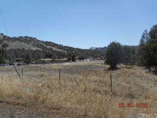 3335 Spring Valley Road