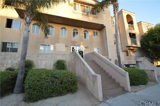 6100 Rugby Avenue Unit 101