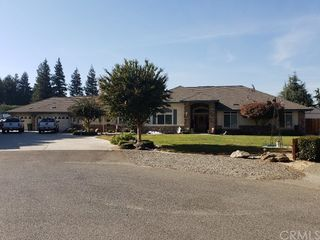 2787 Apple Valley Court