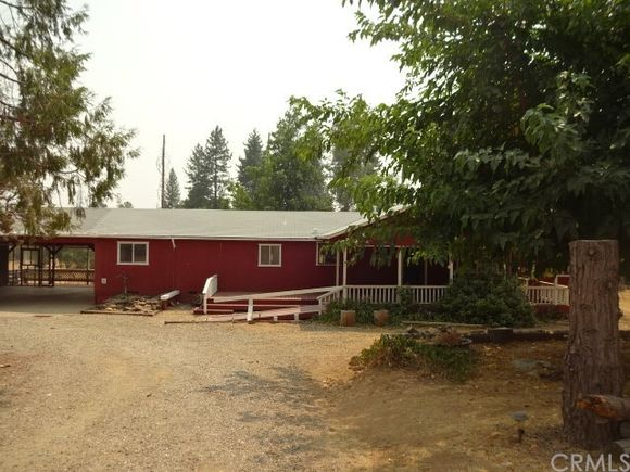 5236 Tip Top Road - Photo 0 of 23