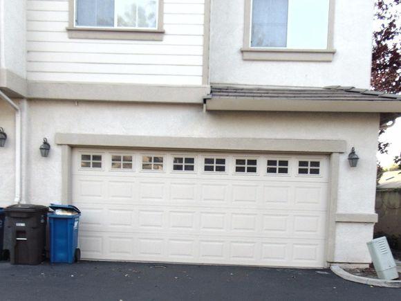 4170 Glenwood Terrace Unit7 - Photo 0 of 19