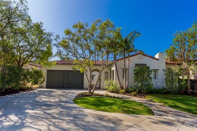 See All Homes In Crystal Cove Newport Beach View 47 Photos 89 Np18268206 0 1541620385 636x435