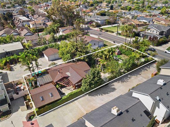 2474 Santa Ana Avenue - Photo 1 of 32