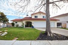 2192 Bel Air Place