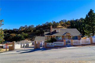 626 Canyon Drive