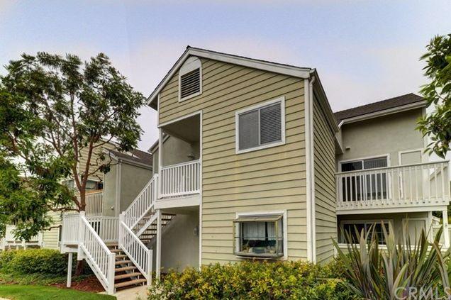 34044 Selva Road Unit 149, Dana Point, CA 92629 - MLS