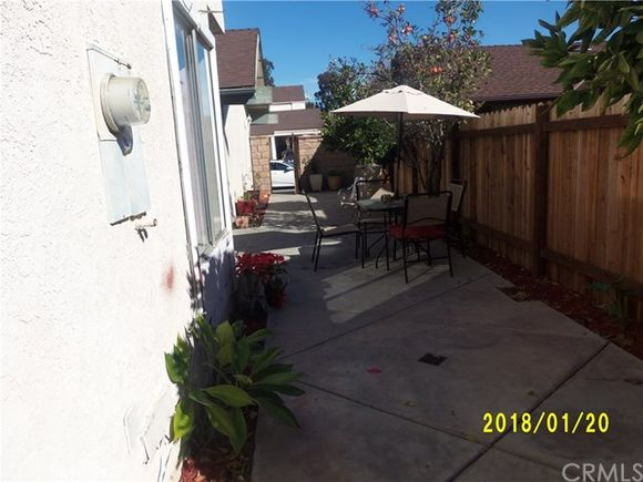 See All Homes In San Juan Capistrano, ...