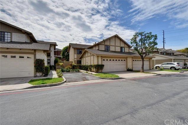 8536 Devon Lane. 8536 Devon Lane Garden Grove CA