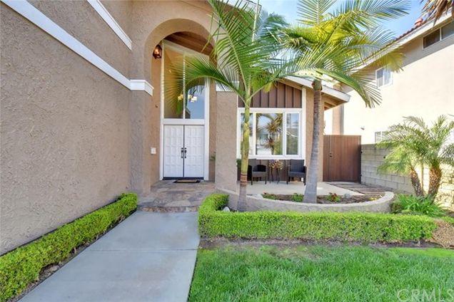 6374 Anguilla Avenue, Cypress, CA 90630 - MLS# OC18079452   Estately