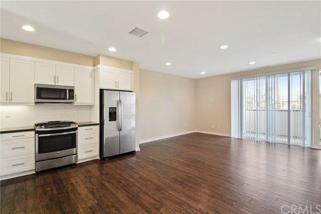 617 W 17th Street Costa Mesa Ca 92627 Mls Oc18233569 Estately