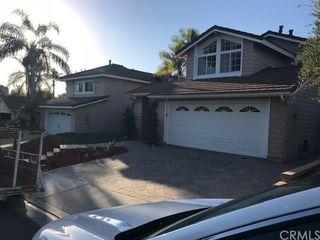 28681 Rancho Del Sol