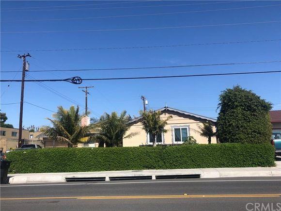 10122 Gilbert Street Anaheim Ca 92804 Mls Oc19083907