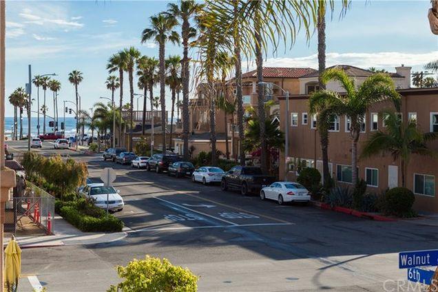 206 6th Street Huntington Beach Ca 92648 Mls Oc19110188