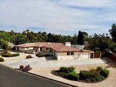 1593 Mesa Verde Drive