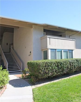 816 Main Street, Huntington Beach, CA 92648 - MLS