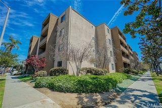 1450 Locust Avenue Unit 301
